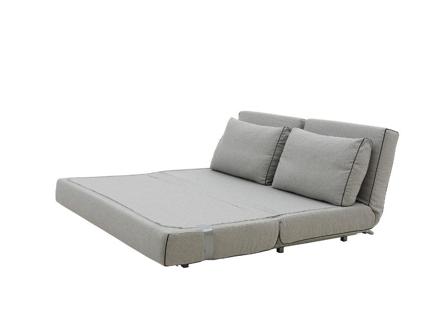 traumzeit schlafkultur schlafsofas. Black Bedroom Furniture Sets. Home Design Ideas